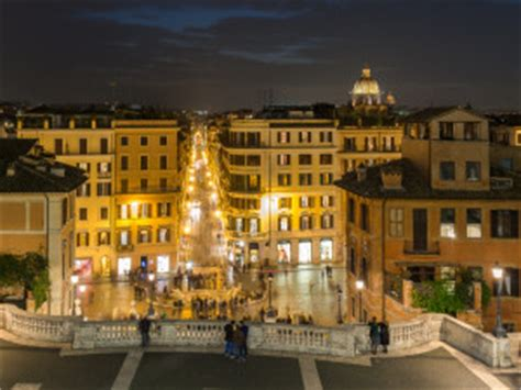 best place to shop in rome rome shopping the best places to shop in rome livitaly