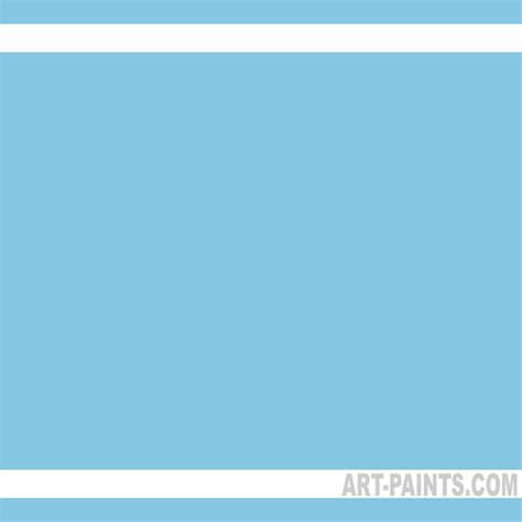 sky blue paint sky blue fabric spray paints 1212m sky blue paint sky blue color simply spray fabric