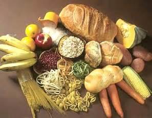 carboidrati negli alimenti carboidrati storia della moda femminile