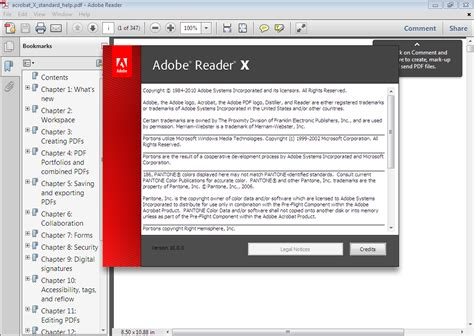 adobe reader 10 windows can not remove adobe reader x how to uninstall adobe