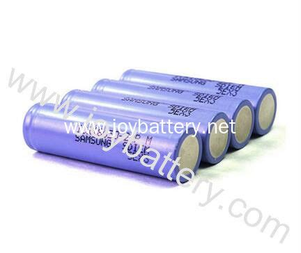 Samsung Icr18650 22fu Lithium Ion Battery 37v 2200mah 14 Days Gre authentic icr18650 22fm 22fu 22f samsung 18650 2200mah samsung icr18650 22fu 2200mah battery
