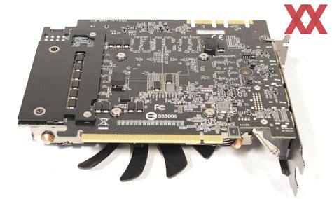Lu Sorot Ace Hardware aorus gtx 1080 gaming box im vergleichstest hardwareluxx