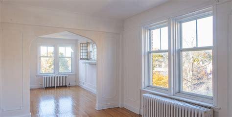 windows from downeast glass overhead door downeast maine
