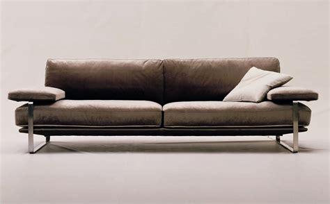 lounge sofas sf sz leather sofa fabric sofa lounge sofa china