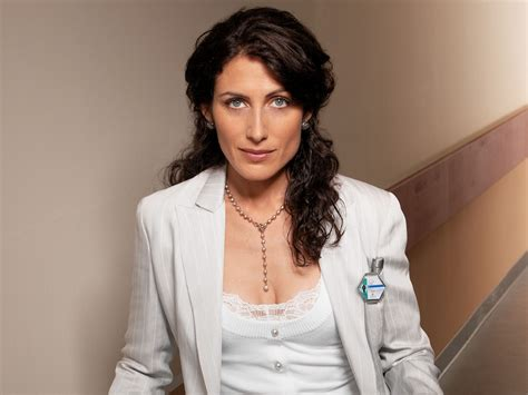 house cuddy dr lisa cuddy dr lisa cuddy wallpaper 32055453 fanpop