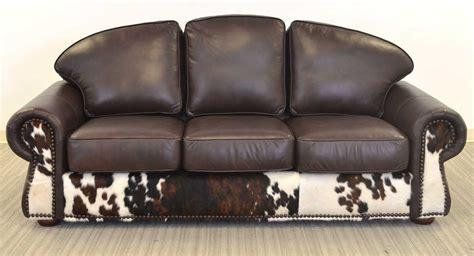 Tango Sofa The Leather Sofa Company Hide Leather Sofa