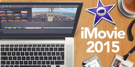 imovie app tutorial 2015 imovie 2015 pcclassesonline
