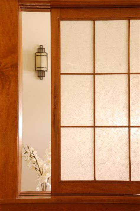 window glass covering eshoji window coverings