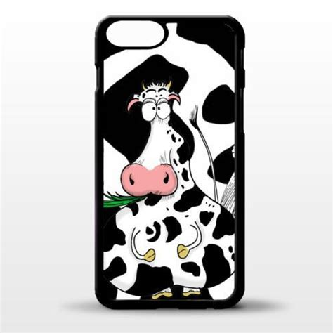 samsung galaxy s5 mini cases mobile fun limited lovely cow print funny cartoon case for samsung galaxy
