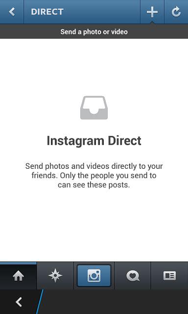 apk instagram looking for instagram 5 0 apk blackberry forums at crackberry