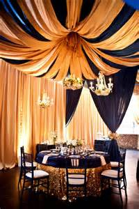 Tulle Ceiling Draping 17 Best Images About Wedding Amp Events On Pinterest