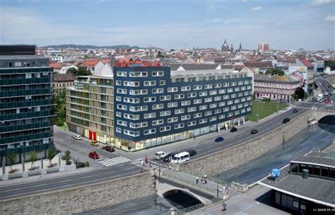 hotel wien schã nbrunn inn hotel wien sch 246 nbrunn by comfort vienna