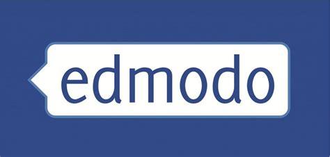 edmodo edpuzzle инструменты учителя 2014 известные неизвестные и