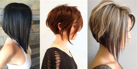 18 cortes de cabelo que v 227 o te inspirar a cortar o seu sem