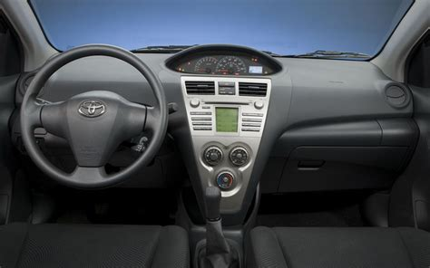 free amazing hd wallpapers toyota yaris interior pictures