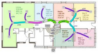 Home Hvac Design Software by Pics Photos Residential Hvac Design Software