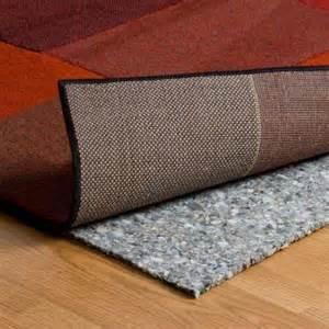home depot carpet pad trafficmaster 6 ft x 8 ft 5 lb density premium plush