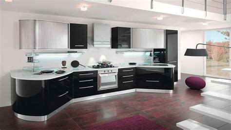 awesome modern kitchen designs 2017 and contemporary ideas modern kitchens design ideas 2017 kitchen interior