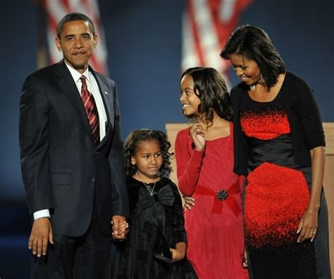 obama first family obama family dog newhairstylesformen2014 com