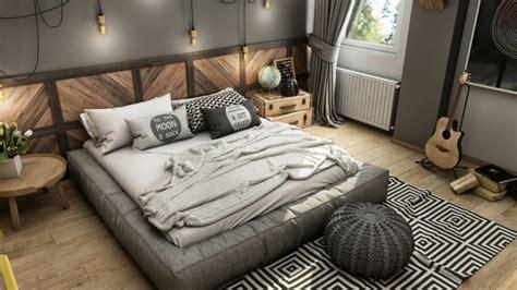 Schlafzimmer Vintage Modern by Einrichtungsideen Vintage Provence Und Shabby Chic Im