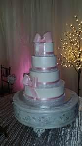 meb cakes houston tx quinceanera cakes houston my houston quinceanera