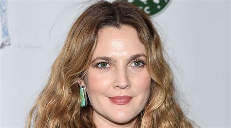 drew barrymore drew barrymore has a new boyfriend meet david hutchinson