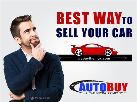 fastest way to sell your house best way to sell a car in south florida