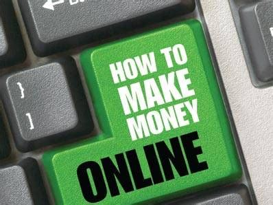 How To Make Money From Online Ads - making dollars over the internet by means of online promoting social networking