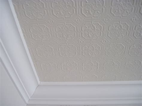 textured ceiling paint white jessica color textured