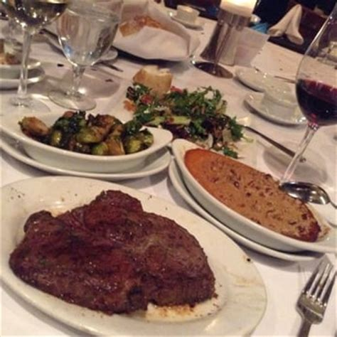 ruth s chris steak house weehawken nj ruth s chris steak house weehawken nj united states yelp
