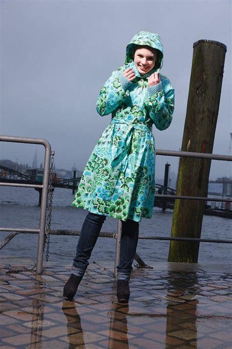 vinyl raincoat pattern 31 best images about kostenlose schnittmuster on pinterest
