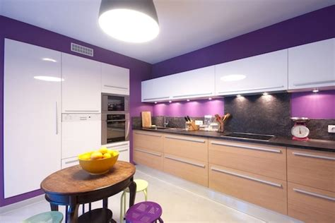 how to choose paint colors for kitchen eatwell101
