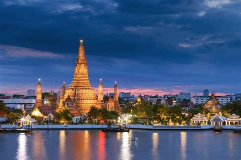 top rated phuket day tours  deal  phuket