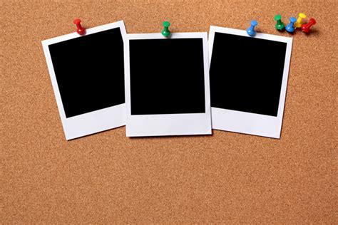 the polaroid polaroid fotos y vectores gratis
