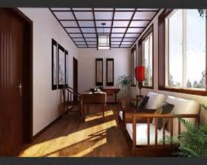 Asian Home Design Pictures by Home And Garden Perfect Asian Home Design Asian Home