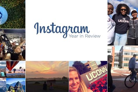 Uconn Mba Review by Uconn On Instagram Another Amazing Year Uconn Today