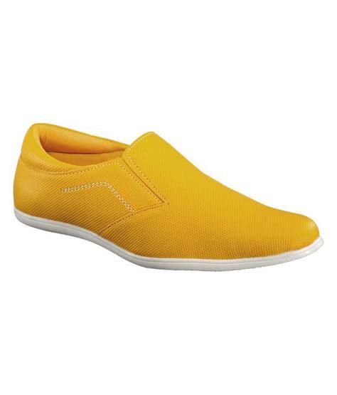 yepme yellow slip on shoes price in india buy yepme