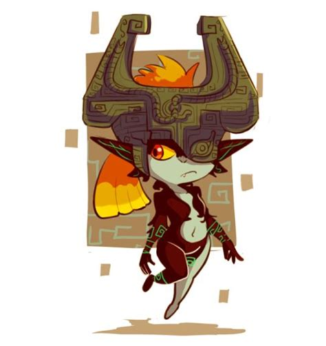 twilight princess midna s lament by onisuu on 204 best legend of link x midna images on