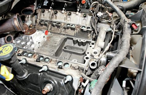 ford 6 0 oil cooler 301 moved permanently