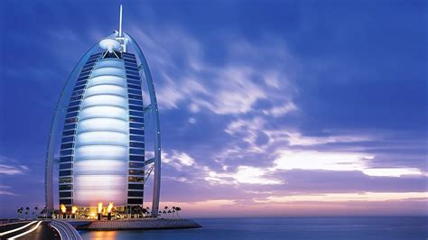 dubai hd pic dubai hd wallpapers