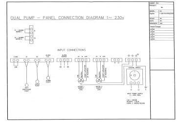 sje rhombus panel wiring diagram weg wiring diagram elsavadorla