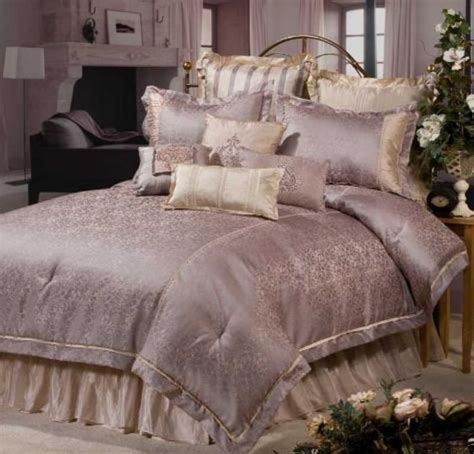 best luxury bedding 61 best luxury bedding images on pinterest luxury