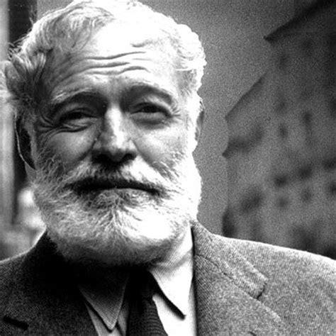 biography of ernest miller hemingway 577 best ernest hemingway images on pinterest writers