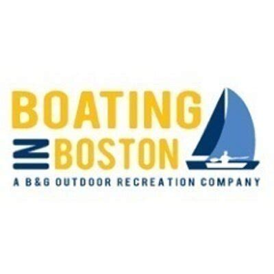 boating in boston season pass boating in boston boatinginboston twitter