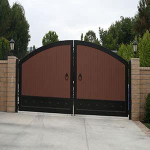 Sos Garage Doors Garage Door Repair Simi Valley Best Garage Door Services In Simi Valley Ca