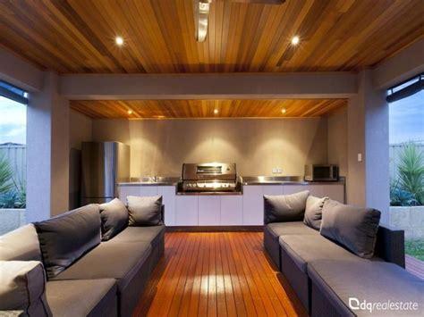 home designer pro australia 17 best ideas about indoor outdoor kitchen on pinterest