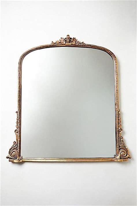 25 elegant bathroom mirrors extendable eyagci com best 25 gold mirrors ideas on pinterest gold vanity