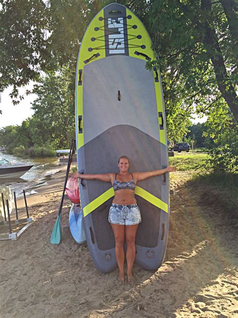 paddle boat rentals holland mi kayak canoe stand up paddle board rentals at the