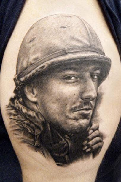 shane o neill tattoo artist 5242 best skin images on cool tattoos