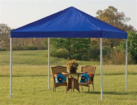 Backyard At Walmart Outdoor Canopy Walmart Gazeboss Net Ideas Designs And